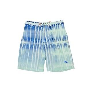 Tommy Bahama Men's Baja Okeechobee Board Shorts