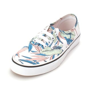 f29936b4c1 New Products - Vans Women s Shoes