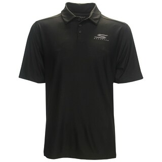 Skechers GoGolf Pine Valley Polo Shirt