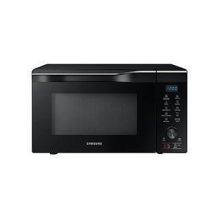 Samsung 1.1 cu.ft Counter Top Microwave Counter Top Microwave Oven