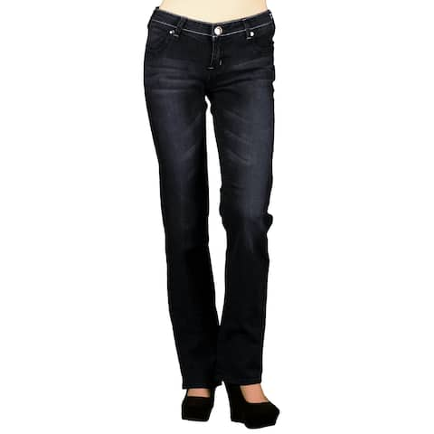 Playboy Junior Stretch Stretch Bootcut Jean