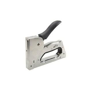 Surebonder 5650 All-In-1 Heavy Duty Staple Gun