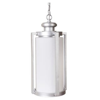 Craftmade Z7621 Remi 3 Light Outdoor Pendant - 9 Inches Wide (2 options available)