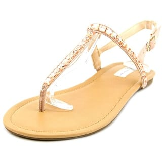 INC International Concepts Montawk Women Open Toe Canvas Pink Thong Sandal|https://ak1.ostkcdn.com/images/products/is/images/direct/385ece9a8b52c1d91461c20a1429e598f4f8e8c6/INC-International-Concepts-Montawk-Women-Open-Toe-Canvas-Pink-Slingback-Sandal.jpg?impolicy=medium