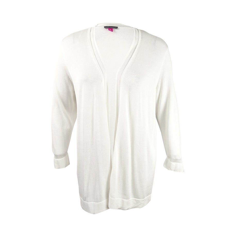 5a022dc4d2 Vince Camuto Women s Sweaters