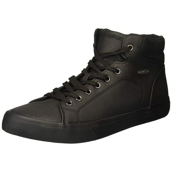 Lugz Men's King Lx Sneaker - 6.5