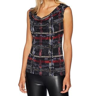 7ebf72bab4a0b8 Tops | Find Great Women's Clothing Deals Shopping at Overstock.com