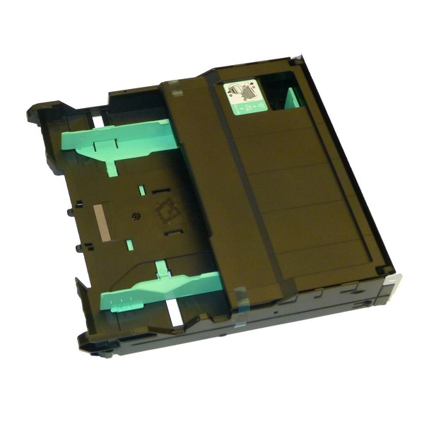 OEM Brother 250 Page LOWER Tray Paper Cassette Tray For MFC-J6920DW, MFCJ6920DW
