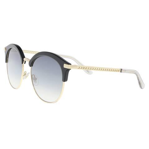 64b504889e0a Jimmy Choo Sunglasses | Shop our Best Clothing & Shoes Deals Online ...