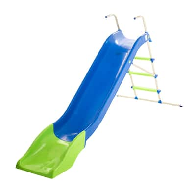 Starplay Large Children's Slide with Water Feature