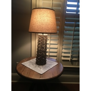Holbrook Table Lamp