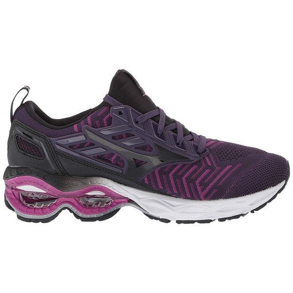 good shoes for flat feet Asics for Flat Feet July 2020 Best Shoes Reviews
