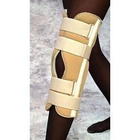 Universal 3-Panel Knee