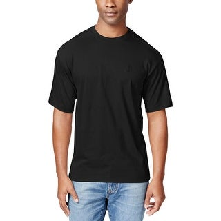 898901b89 Shop Newport Blue Mens T-Shirt Crew Neck Solid - Free Shipping On Orders  Over $45 - Overstock - 18527538
