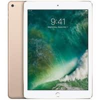 Apple iPad Air 2 MNW32LL/A (32GB, Wifi, Cellular Factory Unlocked, Gold)
