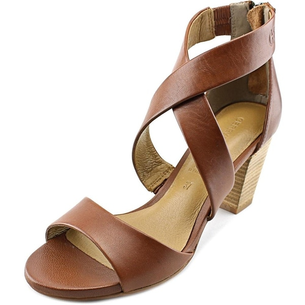 Gerry Weber Maggi 02 Women  Open Toe Leather  Sandals