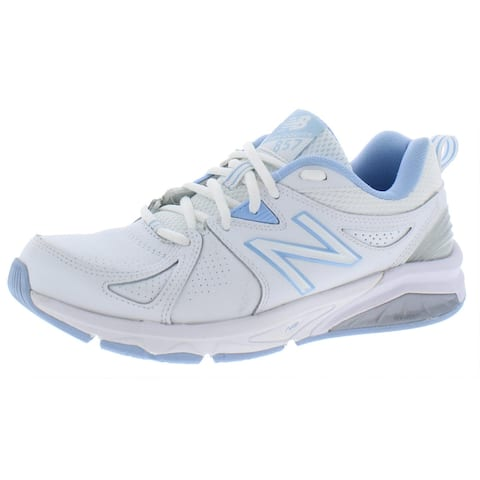 New Balance Womens 857v2 Running, Cross Training Shoes ROLLBar Athletic