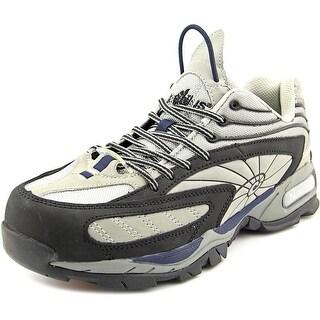 Nautilus N1320 XW Steel Toe Synthetic Work Shoe