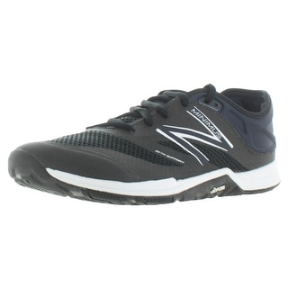 New Balance 20v5 Minimus Women's Training Sneakers