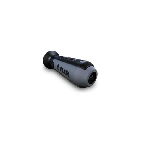 FLIR 432-0012-22-00S Ocean Scout TK NTSC 160 x 120 Handheld Thermal Night Camera