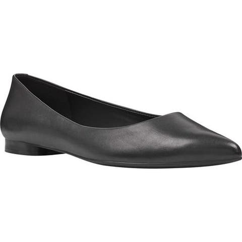 1503100a1c9a6 Buy Nine West Women's Flats Online at Overstock | Our Best Women's ...