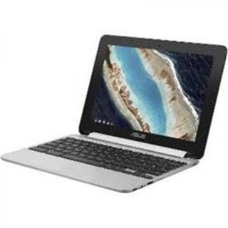 ASUS 10.1 in. 4 GB 32 GB Touch Screen Chrome OS Rockchip