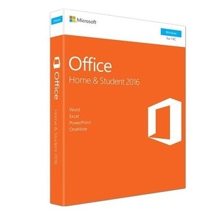 Microsoft Office Pkc - 79G-04589