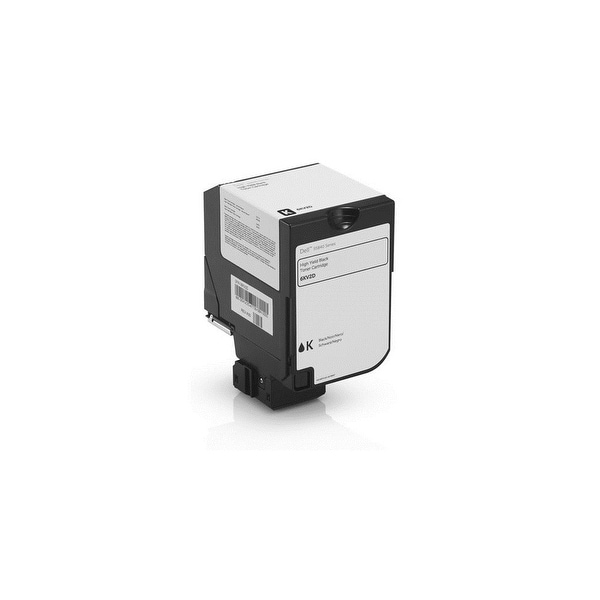 Dell 6KV2D Ink
