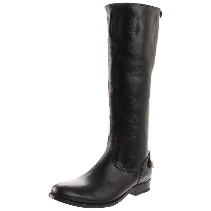 da79d204035 Buy Frye Women's Boots Online at Overstock | Our Best Women's Shoes ...