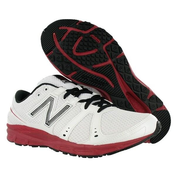 New Balance 690 Men's Shoes Size - 8.5 d(m) us