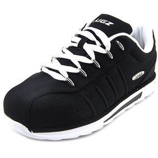 Lugz Changeover    Synthetic  Fashion Sneakers