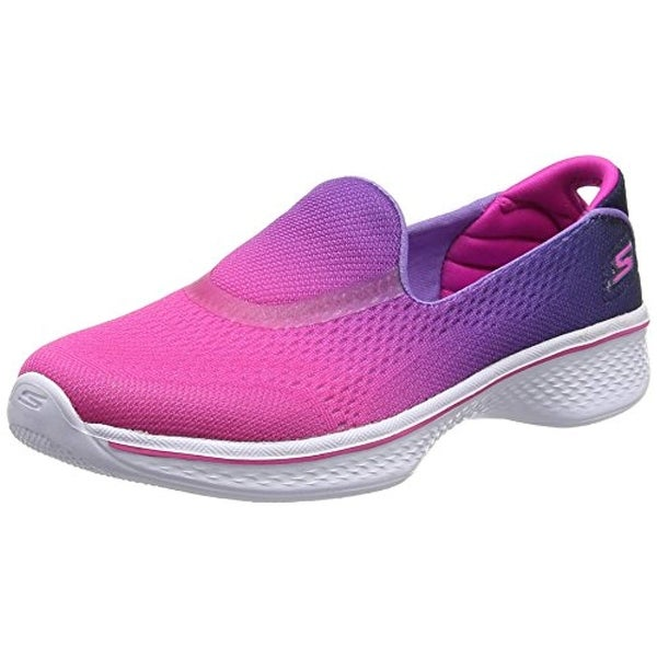 d767496cee883 Shop Skechers Energy Lights E Pro- Street Quest Unisex Toddler-Youth Oxford  6.5 M Us Big Kid Black - Free Shipping Today - Overstock - 25632350