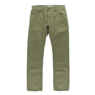 Levi's Boys 511 Jeans Slim Fit