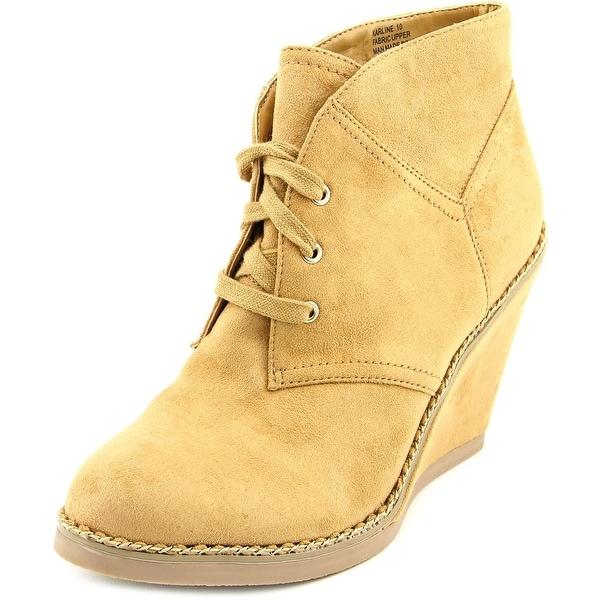 Zigi Soho Karline Women Camel Boots