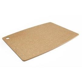 "Epicurean 001-120901 Kitchen Cutting Board, 11.5"" x 9"" x 0.25"""
