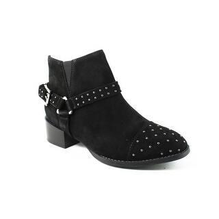 Seychelles Shoes  0f453a4321