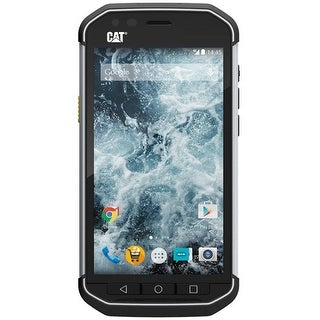 Caterpillar CAT S40 Single Sim CAT-S40 Smartphone
