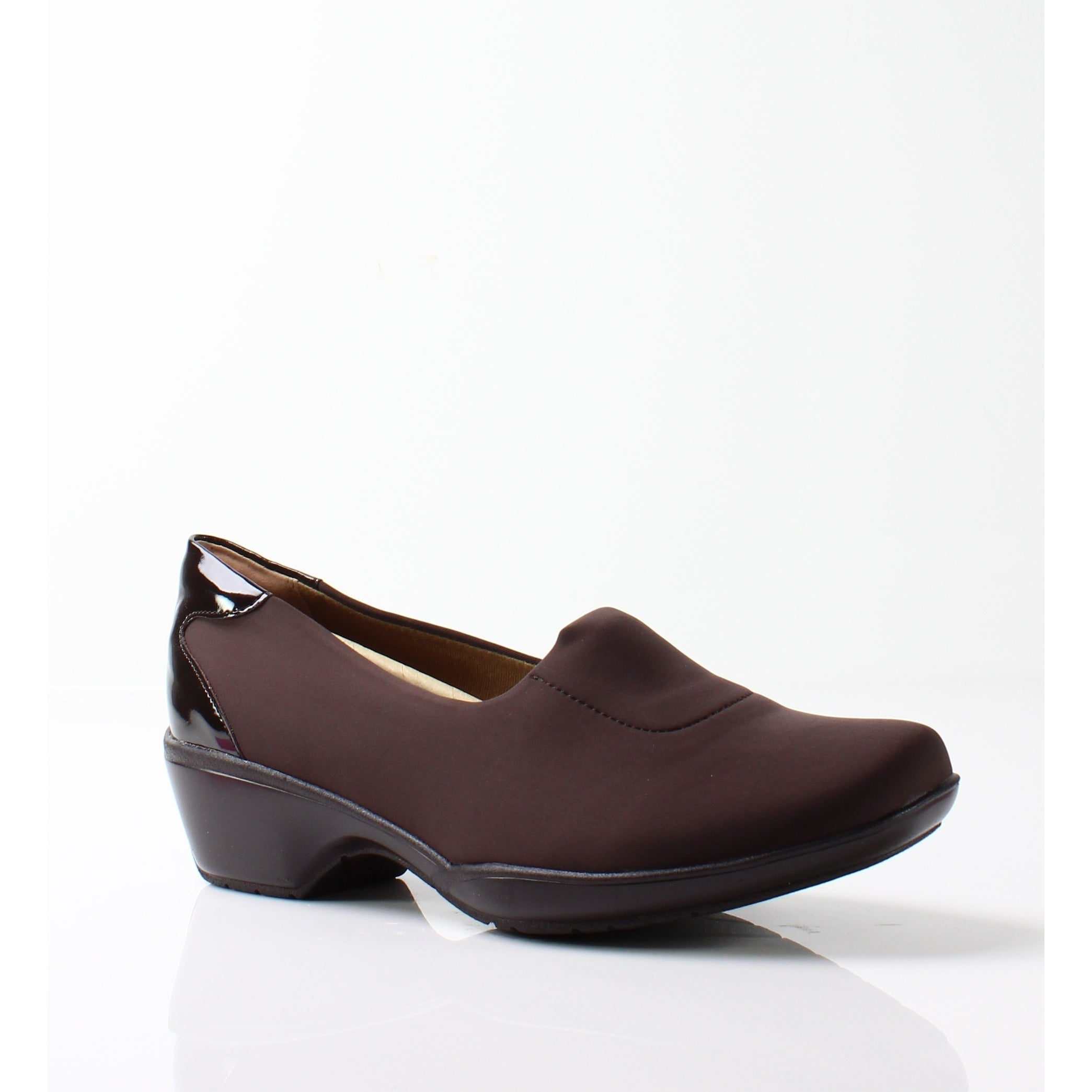 Softspots NEW Brown Women's Shoes