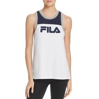1e194ea537f663 Fila Women s Clothing