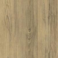 Brewster TLL01442 Cumberland Brown Faux Wood Texture Wallpaper