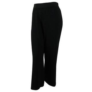 Alfani Women's Wide Leg Pants - S