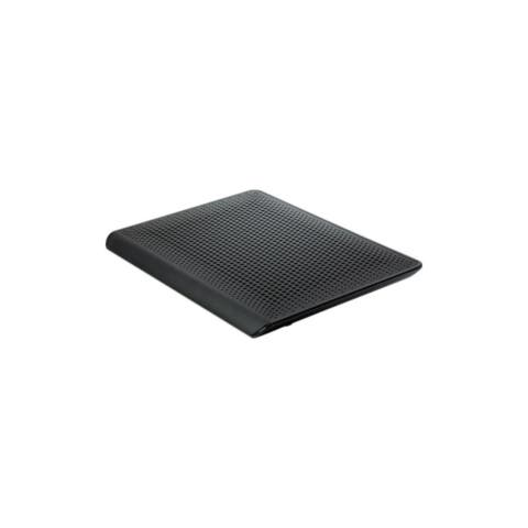 Targus DT2235 Targus HD3 Gaming Chill Mat for up to 18-Inch Laptop AWE57US Black - Multicolor