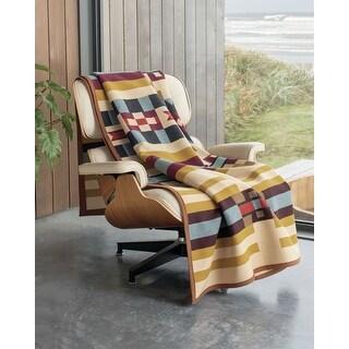 Link to Pendleton Saddle Mountain Throw Similar Items in Blankets & Throws