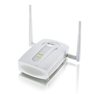 Zyxel Communications - Nwa1100-Nh - Radio 802.11Bgn Long Range Ap