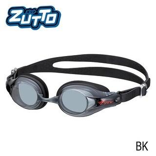 VIEW Swimming Gear V-720JA Zutto Junior Swim Goggle