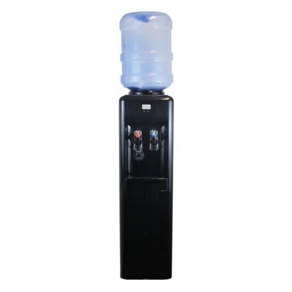 Aquverse A3000-WC Hot/Cold Water Cooler - Black