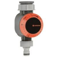 Shop Melnor 73100 HydroLogic Programmable Water Timer - Free