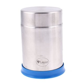 Stainless Steel Art Barista Coffee Cocoa Duster Powder Shaker Sifter Mold Tool