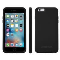 iPhone 6 Plus & 6S Plus OtterBox Symmetry Series Case