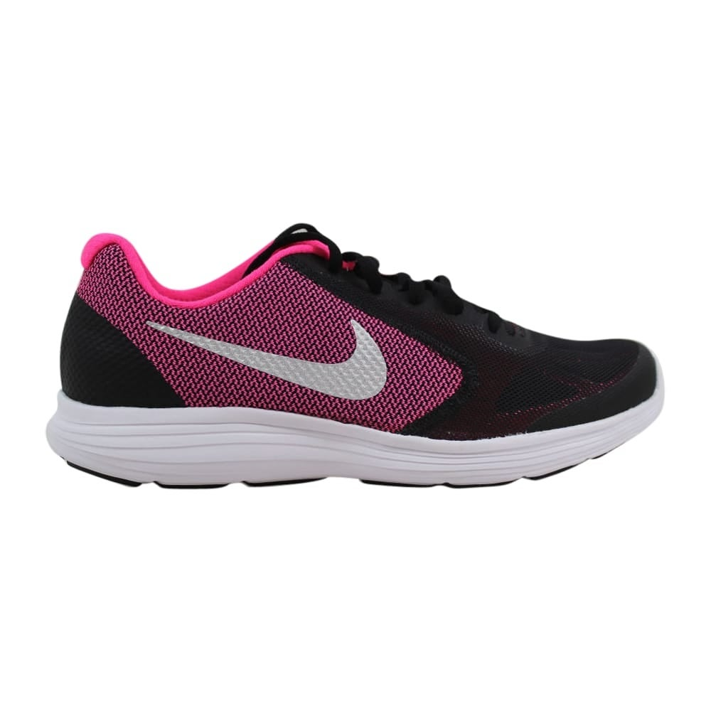 quality design 6aa65 a3aa0 New Products - Nike Shoes   Shop our Best Clothing   Shoes Deals Online at  Overstock